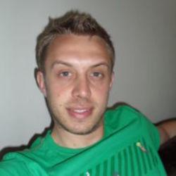 Harry (31)