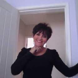 Mandy (61)