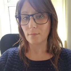 Annie (36)