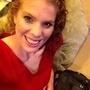 Crystal, 30 from Minnesota