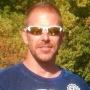 James, 43 from North Dakota
