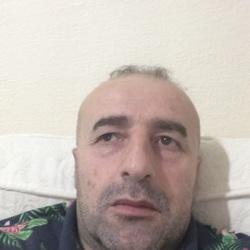 Imad (41)