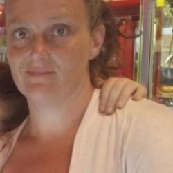 Clare (38)
