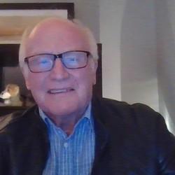 Ken (74)