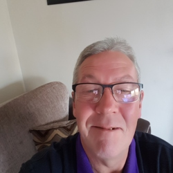 Mike is looking for singles for a date