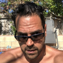 Jay (35)