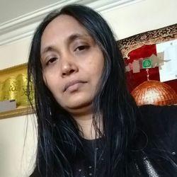 Shabnam (46)