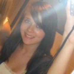 Photo of Darcey