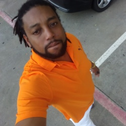 Benjamin, 34 from Florida