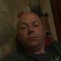 Richard (42)