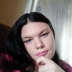 Photo of Ludia