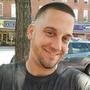 Michael, 36 from Massachusetts
