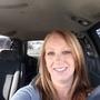 Kimberly, 36 from Arkansas
