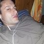 Jay, 32 from Rhode Island