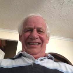 Norman (69)