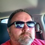Jerry, 491968-3-16ArkansasFort Smith from Arkansas