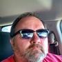 Jerry, 49 from Arkansas