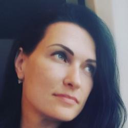 Photo of Birgit