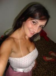 Elizabeth, 35