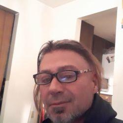 Raymond (49)