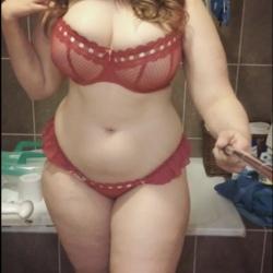sexting  Sluttydevil in Upper Tooting