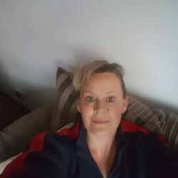 Alison (49)