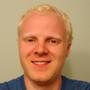 John, 30 from Virginia