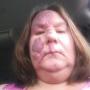 Deanna, 49 from Pennsylvania