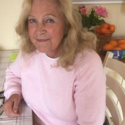 Photo of Julianne