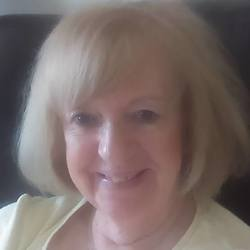 Marilyn is looking for singles for a date