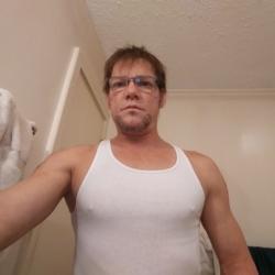 Bryan (49)