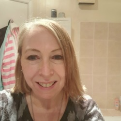 Bernie is looking for singles for a date