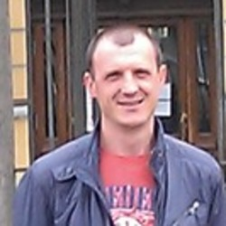 Veaceslav is looking for singles for a date