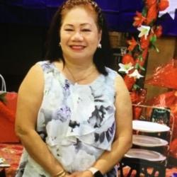 Photo of Marichu