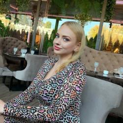 Photo of Dorathy