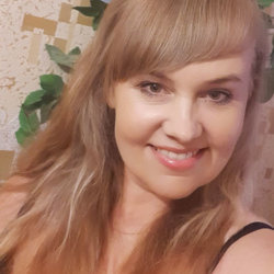 Victoria is looking for singles for a date