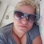 Kristina, 31 from Utah