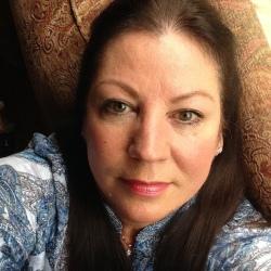 Wendy (56)