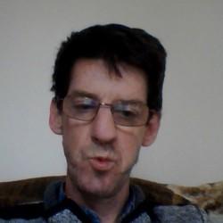 Adrian (46)