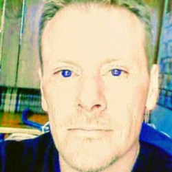 Terry, 44 from British Columbia