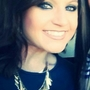 Ashley, 29 from Louisiana