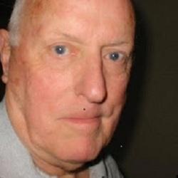 Ron (78)