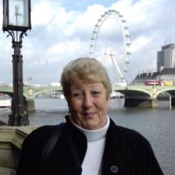 Maureen (73)