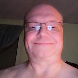 Michael (57)