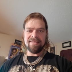 Lawrence is looking for singles for a date