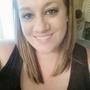 Stephanie , 29 from Idaho
