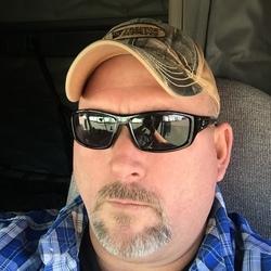 Shawn (42)