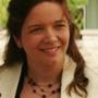 Helenalady, 49 from Montana