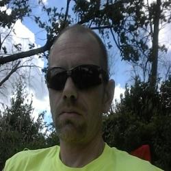 James, 41 from Illinois
