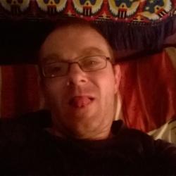 Garry (30)